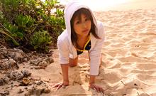 Miyu Sugiura - Picture 50