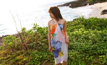 Miyu Sugiura - Picture 53