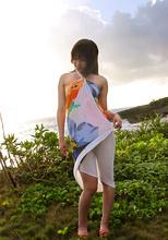 Miyu Sugiura - Picture 55