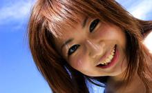 Miyu Sugiura - Picture 8