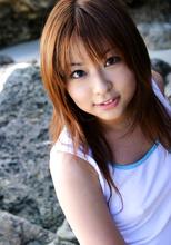 Miyu Sugiura - Picture 9