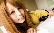 Momo Himeno - Picture 3