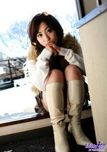 Momo Yoshizawa - Picture 34