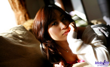 Momo Yoshizawa - Picture 36