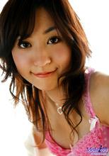 Momo Yoshizawa - Picture 40