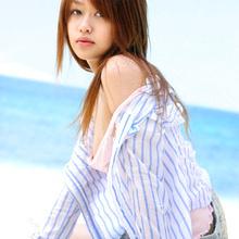 Nagisa Sasaki - Picture 10