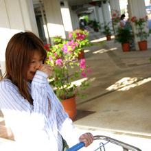 Nagisa Sasaki - Picture 3