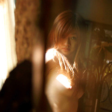 Nagisa Sasaki - Picture 49