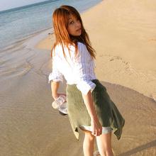 Nagisa Sasaki - Picture 9