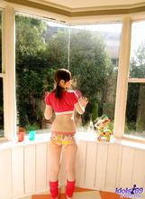 Nami Ogawa - Picture 13