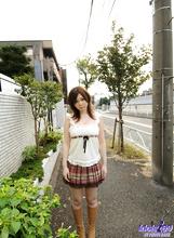 Nami Ogawa - Picture 1