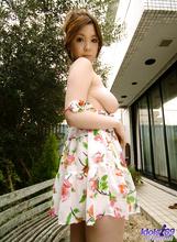Nami Ogawa - Picture 27