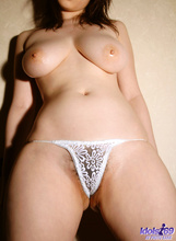 Nami Ogawa - Picture 43