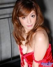 Nami - Picture 20
