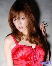 Nami - Picture 52