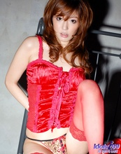 Nami - Picture 56