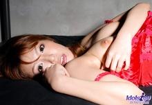 Nami - Picture 9