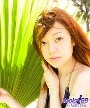 Nana - Picture 15