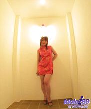 Nana - Picture 55