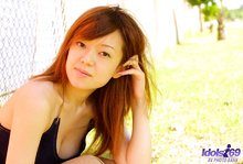 Nana - Picture 6