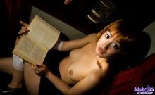 Nana Nanami - Picture 58