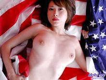 Nana Natsume - Picture 18