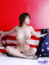 Nana Natsume - Picture 22