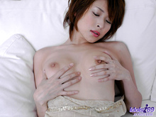 Nana Natsume - Picture 49