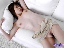 Nana Natsume - Picture 52