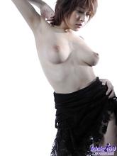 Nana Natsume - Picture 7