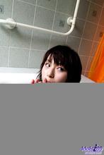 Nana Okano - Picture 57