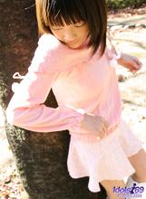 Nana - Picture 1