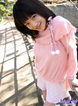 Nana - Picture 3