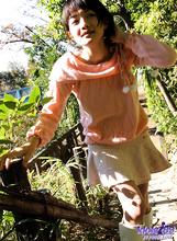 Nana - Picture 56