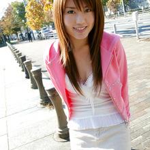 Nanami Wakase - Picture 1