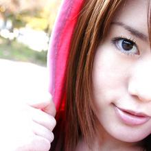 Nanami Wakase - Picture 21