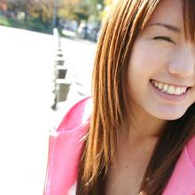 Nanami Wakase - Picture 2
