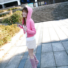Nanami Wakase - Picture 32