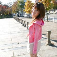 Nanami Wakase - Picture 3