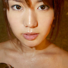 Nanami Wakase - Picture 51