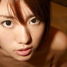 Nanami Wakase - Picture 57