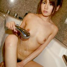 Nanami Wakase - Picture 59