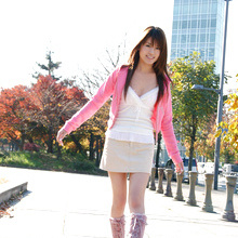 Nanami Wakase - Picture 6