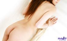 Nanami Wakase - Picture 13