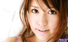 Nanami Wakase - Picture 16