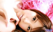 Nanami Wakase - Picture 23