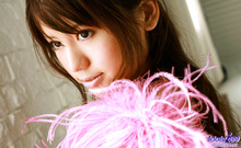 Nanami Wakase - Picture 26