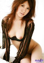 Nanami Wakase - Picture 41