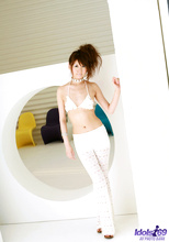 Nanami Wakase - Picture 46