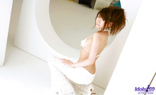 Nanami Wakase - Picture 49